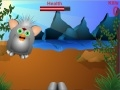 Hra Bouncing Furby  online - hry online